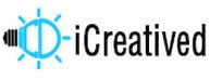 icreatived1